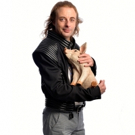 Comedian Paul Foot's Surreal Sense Of Humour Makes First Trip To Warrington Next Mont Photo