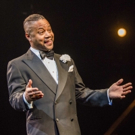 Photo Flash: First Look at Cuba Gooding, Jr. and the Cast of CHICAGO Photo