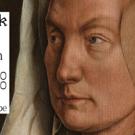 Museum Of Fine Arts Brings Van Eyck To Ghent