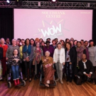 Winners Of The WOW Women In Creative Industries Awards Announced Photo