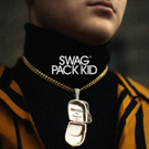 Viral Star, The Backpack Kid, Releases Debut EP and Social Media Star Studded Visual