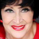 Two-time Tony Award-Winner CHITA RIVERA Joins SETH RUDETSKY for Broadway @ The Wallis Photo