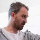 Guest Blog: Director Alastair Whatley On CAROLINE'S KITCHEN