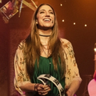 BWW Review: CIRCLE GAME Brings Joni Mitchell's Music to Life!