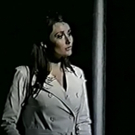 TV: The Best of Benanti- Meet MY FAIR LADY's New Eliza!