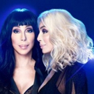Cher Announces HERE WE GO AGAIN Tour Dates