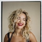 Rita Ora Reveals The Anticipated New Video For ONLY WANT YOU