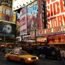 TOP 10: Musicales de Broadway que merecen una adaptación en España