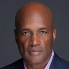 BWW Interview: Tony Award-Winner Kenny Leon Calls Atlanta to Actions of Kindness Through DOT at True Colors