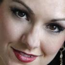 A Rare Baroque Double Bill Announced VENUS & ADONIS and DIDO & AENEAS
