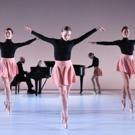 BWW Review: A Display of Pure Joy at BALLETNEXT's Spring Season