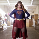 BWW Recap: SUPERGIRL Holds the American Flag on Her Shoulders in 'Fallout'