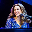 BWW Review: BEAUTIFUL: THE CAROLE KING MUSICAL at Providence Performing Arts Center Photo