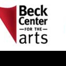 KING LEAR Announced At Beck Center For The Arts