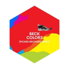 Beck Unveils Latest Collaboration, COLORS (PICARD BROTHERS REMIX)