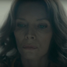 VIDEO: Watch the Trailer for Upcoming Film WHERE IS KYRA Starring Michelle Pfeiffer & Kiefer Sutherland