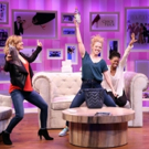 CHICK FLICK THE MUSICAL Begins Performances This Saturday