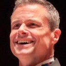 BWW Review: Philly Pops are TOO DARN HOT! Photo