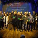 Winners Reveled for the 2018 DJ Awards