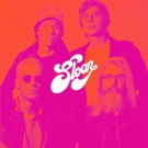 Canadian Indie-Rock Royalty SLOAN Debut New Single From 12th Studio Album, Announce 2018 Tour