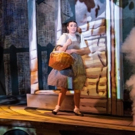 Photo Flash: Get A First Look A Waterville Opera House's THE WIZARD OF OZ