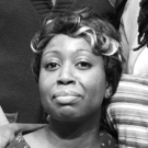 BWW Review: A RAISIN IN THE SUN at Downtown Cabaret Theatre