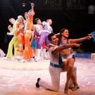 BWW Previews: MAMMA MIA at North Shore Music Theatre