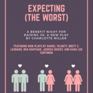Writers Announced for EXPECTING (THE WORST) at Rattlestick Photo