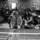 Slash Ft. Myles Kennedy & The Conspirators Announce Third Studio Album Out This Fall Photo