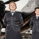 Britain's Got Talent 2018 Finalists The D-Day Darlings Announce A One Off Show