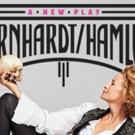 From the Artistic Director/CEO Todd Haimes: Bernhardt/Hamlet