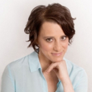 West End and Broadway Stars Jenna Russell and Judy Kuhn Will Join Seth Rudetsky For B Photo