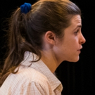 Photo Flash: The Associates World Premiere of SHEILA at A.R.T./New York Theatres Photo