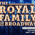Brief 3/28: SUMMER: THE DONNA SUMMER MUSICAL Begins Previews Tonight, and More!