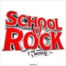SCHOOL OF ROCK National Tour Announces New Casting Photo
