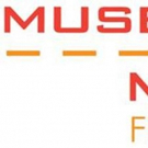 Annual Museum Mile Festival Returns For 41st Year