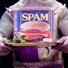 BWW Review: MONTY PYTHON'S SPAMALOT at Hershey Theatre Photo