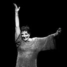 Photo Throwback: Happy Birthday, Liza Minnelli! Photo