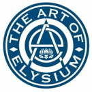 The Art of Elysium Announces Michael Muller as the 2019 Visionary Photo