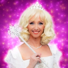 Debbie McGee Joins The Cast Of SLEEPING BEAUTY Photo