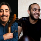 Robert Browning Associates Celebrates 42 years of Presenting World Music Events in NYC With the Music of Egypt, Tunisia, India & Crete