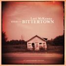 Lori McKenna To Celebrate 15th Anniversary Of Album BITTERTOWN