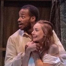 BWW Review: SHAKESPEARE IN LOVE at Marian Theatre, Santa Maria
