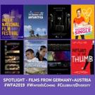 Films From Germany & Austria Take The Spotlight At Winter Film Awards
