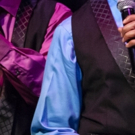 BWW Review: UNCHAINED MELODIES at Florida Studio Theatre