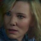 Photo: First Look At Cate Blanchett and Stephen Dillane In WHEN WE HAVE SUFFICIENTLY  Photo