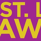2018 St. Louis Arts Awards Entertainment Announced
