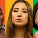 LGBTQ Community Invests In Themselves Via 1st LGBTQ Streaming Network, Revry
