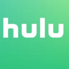 ROSEANNE, SIREN, NBC'S JESUS CHRIST SUPERSTAR LIVE, & More Coming To Hulu