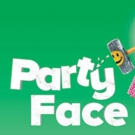 Director Amanda Bearse Joins The Cast Of PARTY FACE Photo
